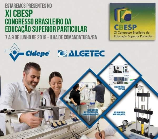 CBESP