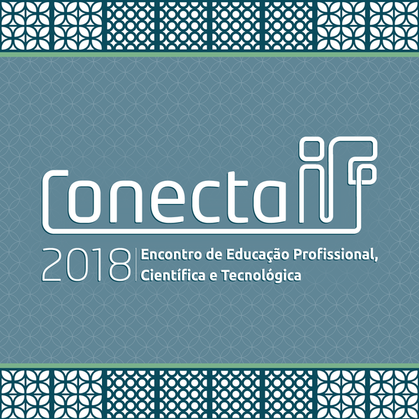 conectaIF